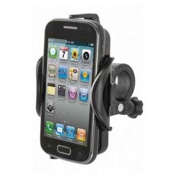 https://biciprecio.com/10792-thickbox/http-bicipreciocom-electronica-3251-soporte-smartphone-m-wave-360html.jpg