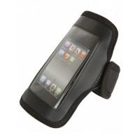 Soporte Smartphone M-WAVE para el Brazo