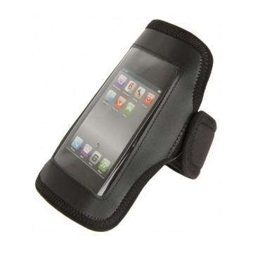 https://biciprecio.com/10793-thickbox/http-bicipreciocom-electronica-6365-soporte-smartphone-m-wave-brazohtml.jpg