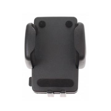 https://biciprecio.com/10797-thickbox/http-bicipreciocom-electronica-6367-soporte-smartphone-m-wave-manillar-s-mhtml.jpg