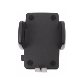 https://biciprecio.com/10798-thickbox/http-bicipreciocom-electronica-6368-soporte-smartphone-m-wave-manillar-l-xlhtml.jpg