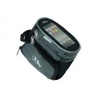 Bolsa Porta-cámaras y Smartphone M-WAVE / XL