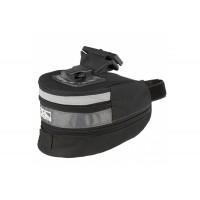 Bolsa Porta-cámaras M-WAVE Tilburg / L