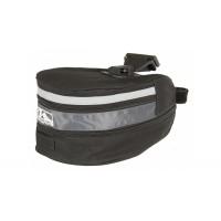 Bolsa Porta-cámaras M-WAVE Tilburg / XL
