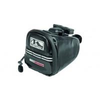 Bolsa Porta-cámaras M-WAVE Nova / Impermeable