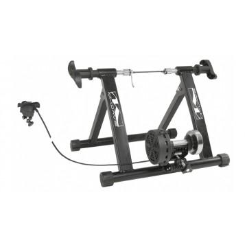 http://biciprecio.com/10846-thickbox/http-bicipreciocom-entrenamiento-3315-rodillo-entrenador-m-wave-yoken-roll-magnetic-mando-regulablehtml.jpg