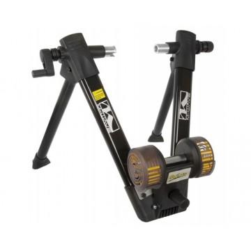 http://biciprecio.com/10847-thickbox/http-bicipreciocom-entrenamiento-3316-rodillo-entrenador-m-wave-roll-30-amortiguadorhtml.jpg