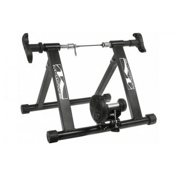 http://biciprecio.com/10848-thickbox/http-bicipreciocom-entrenamiento-3318-rodillo-entrenador-m-wave-yoken-roll-60html.jpg
