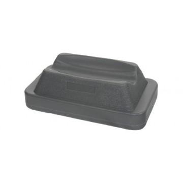http://biciprecio.com/10849-thickbox/http-bicipreciocom-entrenamiento-3319-apoyo-rueda-delantera-rodillohtml.jpg