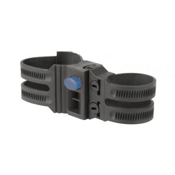 http://biciprecio.com/10922-thickbox/http-bicipreciocom-soportes-bicicleta-3344-soporte-universal-m-wavehtml.jpg