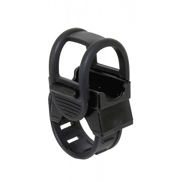 http://biciprecio.com/10923-thickbox/http-bicipreciocom-soportes-bicicleta-6433-soporte-universal-m-wave-gomahtml.jpg