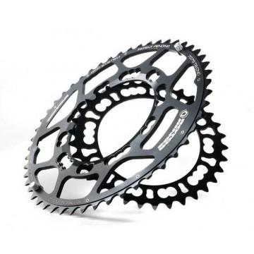 https://biciprecio.com/10943-thickbox/platos-carretera-ovalados-rotor-q-rings-compact.jpg