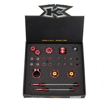 http://biciprecio.com/1099-thickbox/kit-tuning-para-bicicleta-de-carretera-kcnc.jpg