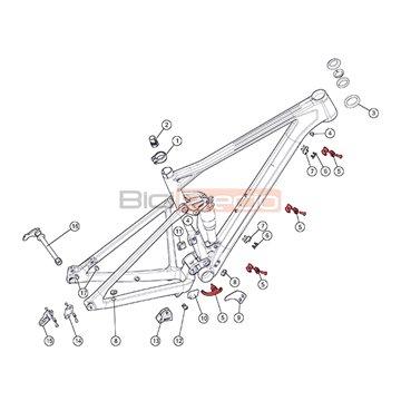 http://biciprecio.com/11075-thickbox/guia-cables-cuadro-bmc-fourstroke-fs-2-cables-2013.jpg