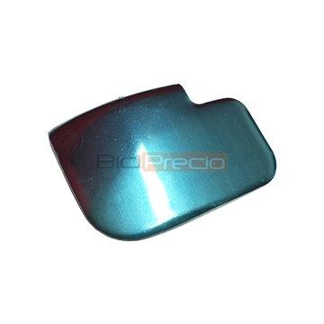 http://biciprecio.com/11091-thickbox/chapa-protectora-vaina-bmc-fs-fourstroke-chupado-cadena.jpg