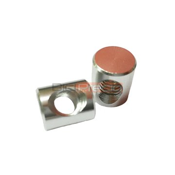 http://biciprecio.com/11161-thickbox/tornillos-bulones-bmc-para-pinza-de-freno.jpg