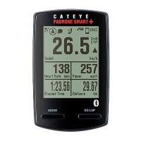 Cuentakilómetros CATEYE Padrone Smart (SC100B)