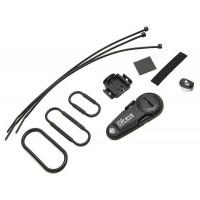 Sensor Velocidad CATEYE RD310 Slim