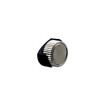 https://biciprecio.com/11189-thickbox/iman-sensor-velocidad-cateye-universal.jpg