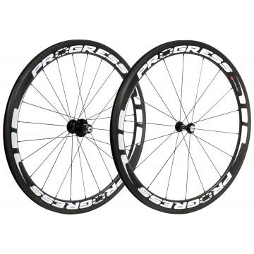 https://biciprecio.com/11201-thickbox/llanta-aro-ruedas-progress-aprime.jpg