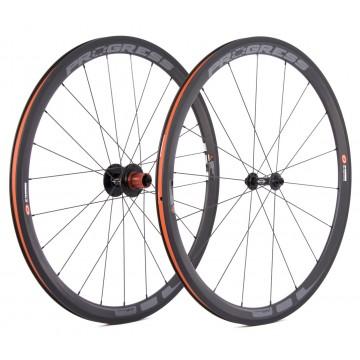 http://biciprecio.com/11307-thickbox/juego-ruedas-carretera-progress-air-speed.jpg