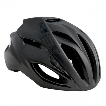 https://biciprecio.com/11373-thickbox/casco-carretera-met-rivale-negro.jpg