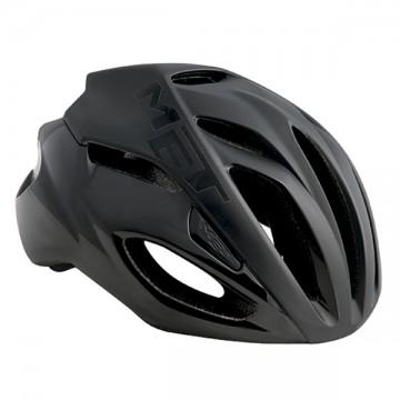 http://biciprecio.com/11373-thickbox/casco-carretera-met-rivale-negro.jpg