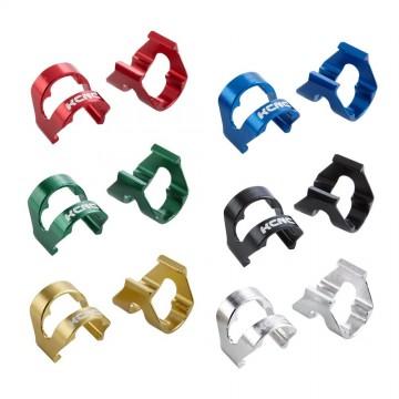 http://biciprecio.com/1142-thickbox/clip-para-sujetar-fundas-de-cambio-y-freno-kcnc-kot11-clip.jpg