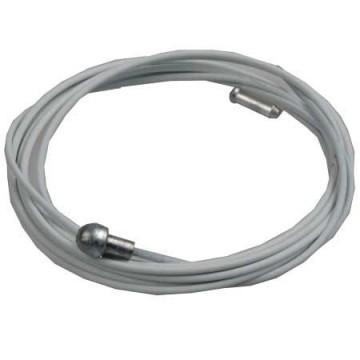 http://biciprecio.com/1143-thickbox/cable-de-freno-con-teflon-kcnc-para-bicicleta-de-carretera.jpg