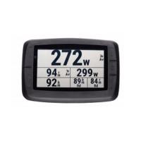 GPS/Ciclocomputador Stages Dash