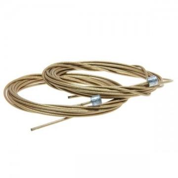 https://biciprecio.com/1149-thickbox/juego-de-cables-de-cambio-en-titanio-kcnc.jpg