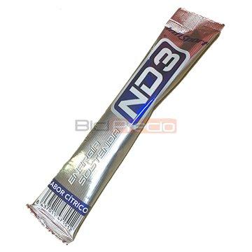 http://biciprecio.com/11635-thickbox/bebida-energeticarecuperante-infisport-nd3-20g.jpg