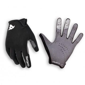 http://biciprecio.com/11661-thickbox/guantes-bluegrass-magnete-lite-negro.jpg