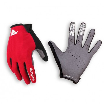 https://biciprecio.com/11662-thickbox/guantes-bluegrass-magnete-lite-rojo.jpg