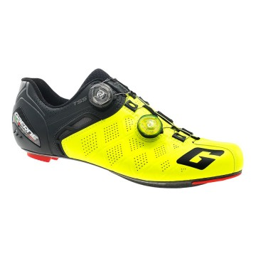 http://biciprecio.com/11689-thickbox/zapatillas-carretera-gaerne-stilo-negro-amarillo-fluor.jpg