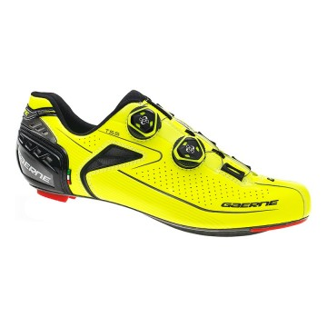 http://biciprecio.com/11701-thickbox/zapatillas-carretera-gaerne-chrono-amarillo-fluor.jpg