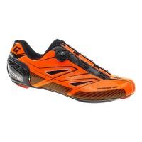 Zapatillas de Carretera GAERNE Tornado - Naranja