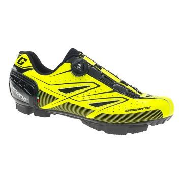 http://biciprecio.com/11771-thickbox/zapatillas-mtb-gaerne-hurricane-amarillo-fluor.jpg