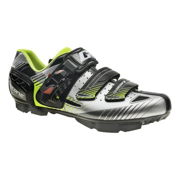 http://biciprecio.com/11792-thickbox/zapatillas-mtb-gaerne-rappa-silver.jpg