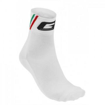 https://biciprecio.com/11811-thickbox/calcetines-gaerne-professional-white-blancos.jpg