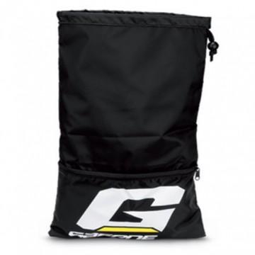 http://biciprecio.com/11818-thickbox/bolsa-funda-zapatillas-gaerne-shoe-bag.jpg