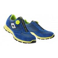 Zapatillas GAERNE Podium - Azul