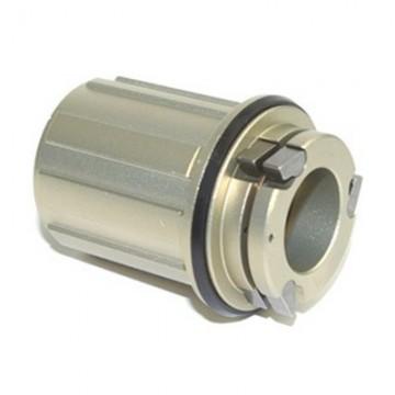 http://biciprecio.com/11845-thickbox/nucleo-shimano-9-10v-para-ruedas-progress-xcd.jpg