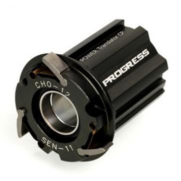 http://biciprecio.com/11847-thickbox/nucleo-campagnolo-10-11v-para-buje-progress-turbine-ultra.jpg