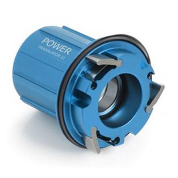 http://biciprecio.com/11848-thickbox/nucleo-shimano-11v-para-buje-progress-turbine-ultra.jpg