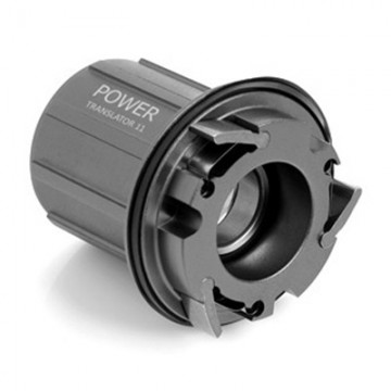 http://biciprecio.com/11849-thickbox/nucleo-shimano-9-10v-para-buje-progress-turbine-ultra.jpg
