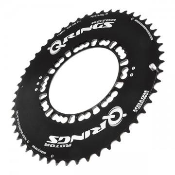 https://biciprecio.com/11946-thickbox/platos-de-carretera-ovalado-rotor-q-rings-campagnolo-compact.jpg