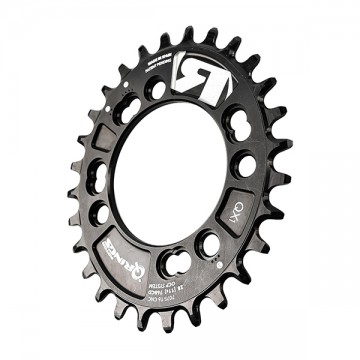 http://biciprecio.com/11961-thickbox/platos-de-montana-ovalado-rotor-q-rings-qx1.jpg