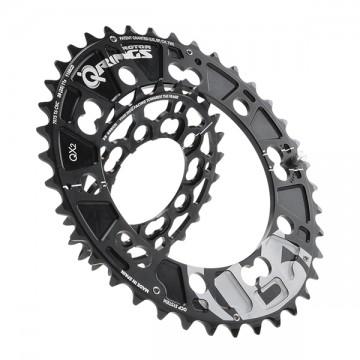 http://biciprecio.com/11976-thickbox/platos-de-montana-ovalado-rotor-q-rings-qx2-bcd-110-74.jpg