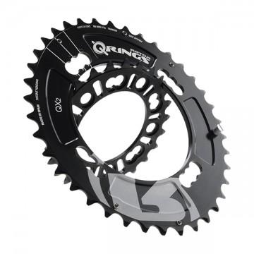 https://biciprecio.com/11978-thickbox/platos-de-montana-ovalado-rotor-q-rings-qx2-bcd-104-64.jpg